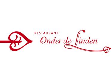 Restaurant onder de Linden