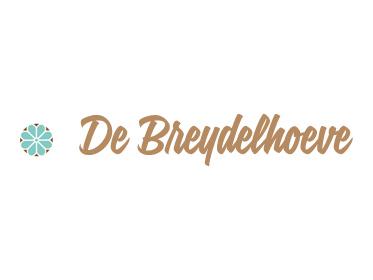 Breydelhoeve