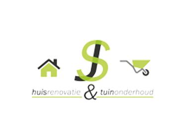 JS Huis en Tuin