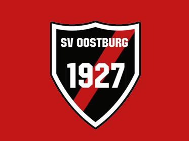 SV Oostburg