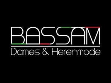 Bassam Mode
