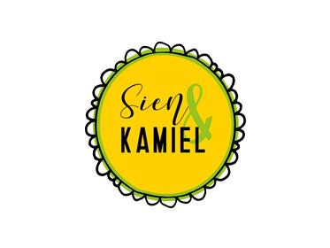Sien & Kamiel