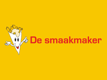 Smaakmaker